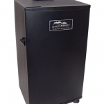 Masterbuilt 0910 Best Electric Smoker
