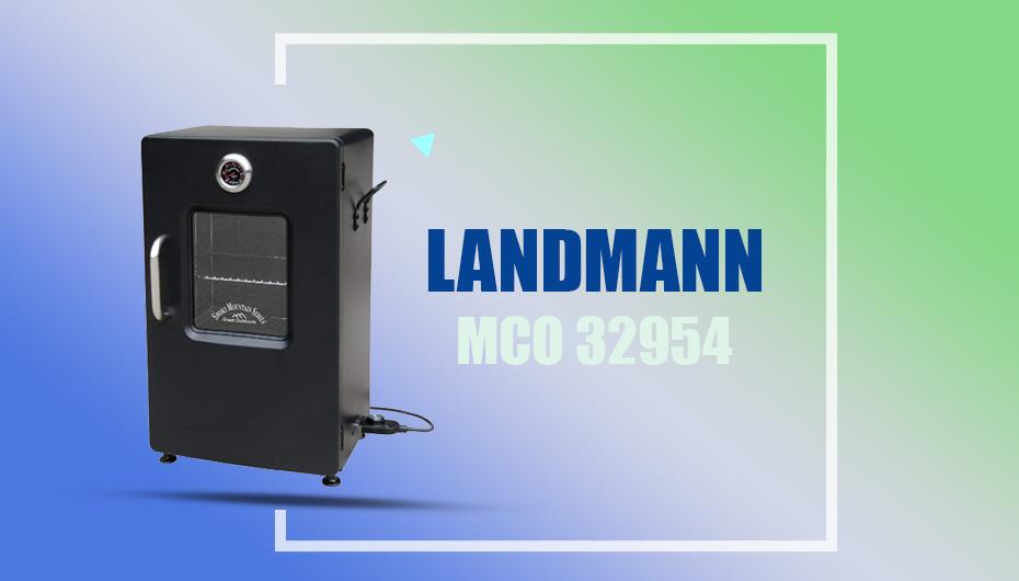 LANDMANN MCO 32954