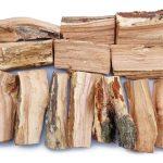 Cherry Wood For Smoking Brisket