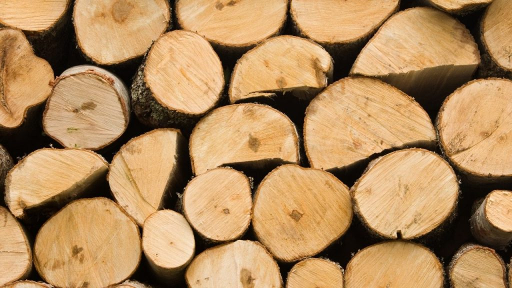 Maple Wood For Smoking Brisket